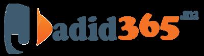 Jadid365.ma