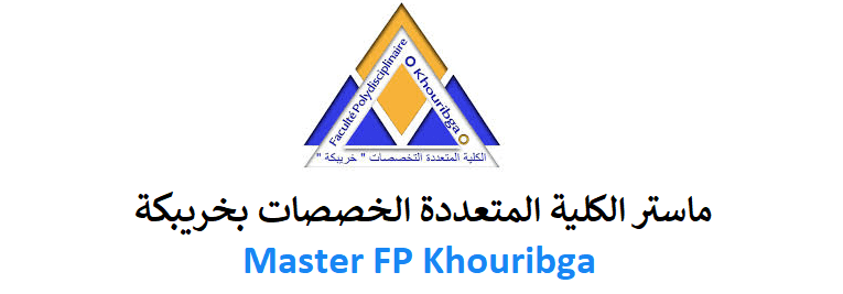 fpk.ac.ma/form/preinscription-mma-20-2،FPK Khouribga